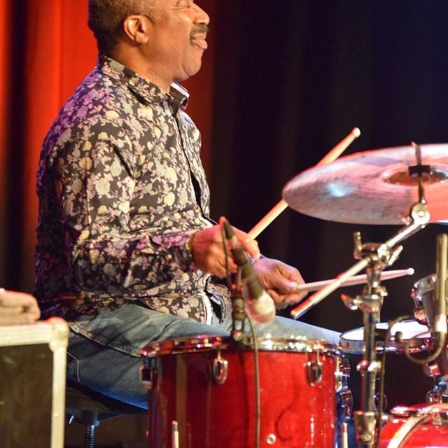 Allen Kirk