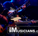 MNMusicians.com is here to support the local music community in Minnesota