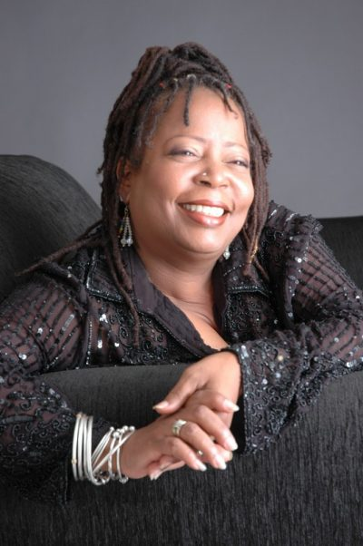 Debbie Duncan