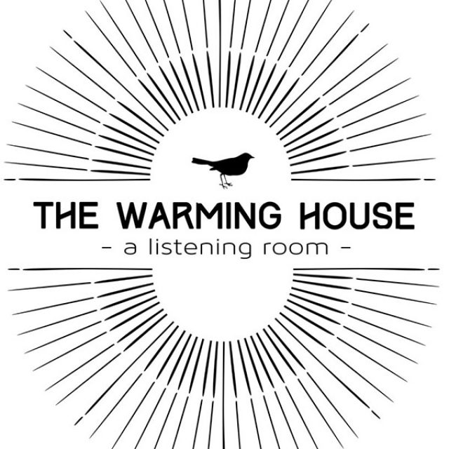 The Warming House