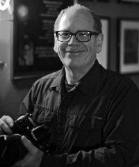 Neil Schloner – Photographer